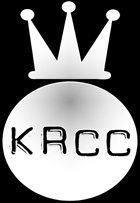 KRCC Audio Archives